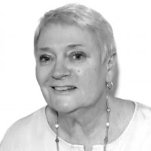 Toni Horberry